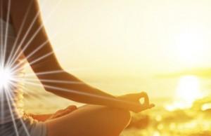 corps et spiritualité