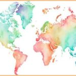 la paix monde