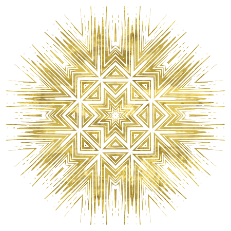 Light codes connexion