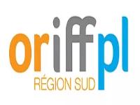 Logo ORIFF PL Région SUD-2_ok